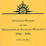 History cover TN