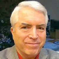 William Saviers