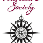 Founders' Society