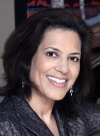 Sonya Sutton