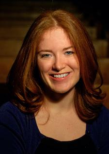 Dr. Margaret Harper