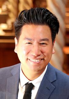 Dr. Woosug Kang
