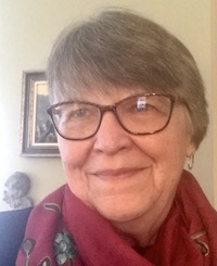 Cynthia DeDakis
